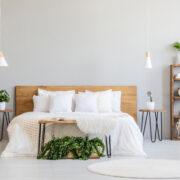 1人暮らしにおすすめインテリア9選【女性編】オシャレと便利さを兼ね揃えた家具紹介